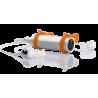 Reproductor MP3 Acuático Waterproof 4GB
