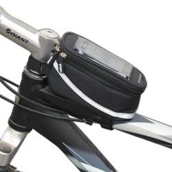 Bolsa de móvil para bicicletas